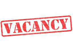 Vacancy for Support Associate in Baku, Azerbaijan