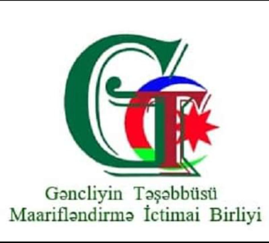 """""""44 Günlük Vətən Müharibəsinin Qəhramanlarını Tanıyaq Və Tanıdaq"""" layihəsinin icrasına  start verilib"""